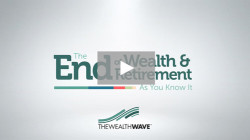 wealth wave