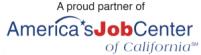Americas Job centers
