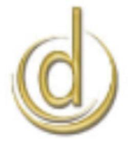 Administrative Assistant – BioMed Program Manager – Executive Assistant – IT Technician – Job Developer/ Business Development Associate (BDA) – Site Manager