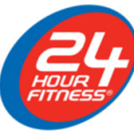 24hour fitness