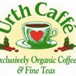 Utah Caffe