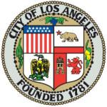 city of la 259