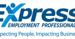 Express Employ
