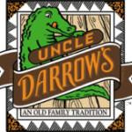 Uncle Darrows