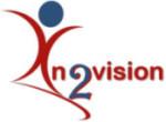 In2vision150