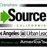 worksource chrenshaw