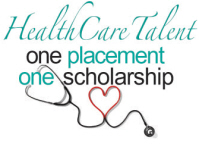Immediate Hires for Healthcare Professionals