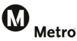 metro 150
