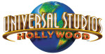 Unversal Studios Hollywood
