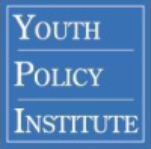 youth policy150