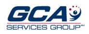 GCA Services
