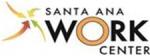 Santa Ana Work Ctr