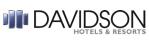 Davidson Hotel