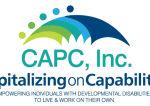 CAPC Inc