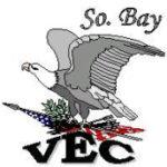 so bay VEC