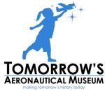 tomorrow's areonautical