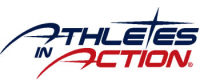 athletes-in-action